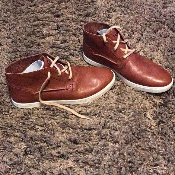 0c1541d6a20 UGG Kramer Sneaker size 11.5